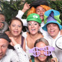 El matrimonio de Lorena Jurado y Kuva Photobooth 10