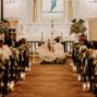 El matrimonio de Pia y Collphotography 11