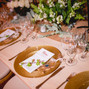 El matrimonio de Tatiana Posso y Hacienda Casa Blanca - Entremanteles 19