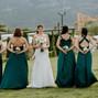 El matrimonio de Pia y Collphotography 14