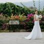 El matrimonio de Pia y Collphotography 15