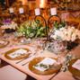 El matrimonio de Tatiana Posso y Hacienda Casa Blanca - Entremanteles 21