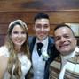 El matrimonio de Natalia y Juanita Martinez 6