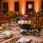 El matrimonio de Tatiana Posso y Hacienda Casa Blanca - Entremanteles 24