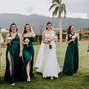 El matrimonio de Pia y Collphotography 17