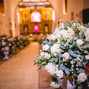 El matrimonio de Tatiana Posso y Hacienda Casa Blanca - Entremanteles 27