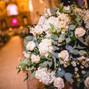 El matrimonio de Tatiana Posso y Hacienda Casa Blanca - Entremanteles 28