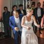 El matrimonio de Michelle y Spa Shivana 8