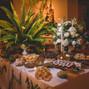 El matrimonio de Tatiana Posso y Hacienda Casa Blanca - Entremanteles 34