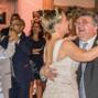 El matrimonio de Michelle y Spa Shivana 9