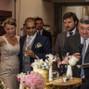El matrimonio de Michelle y Spa Shivana 11