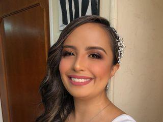 Genesis Morales Makeup 3