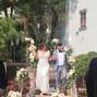 El matrimonio de Alexandra Suaza y Juanita Martinez 39