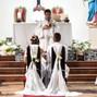 El matrimonio de Restrepo Carlos y MT Band 5