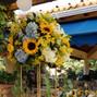 El matrimonio de Maria Angelica Villarreal Blanco y Casandrea Eventos 11