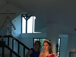 Casa Luifer Pereira 1