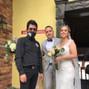 El matrimonio de Elizabeth Idarraga y Eventos Zaratoga 69
