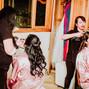 El matrimonio de Gina Sedano y Ruby Lemus 1