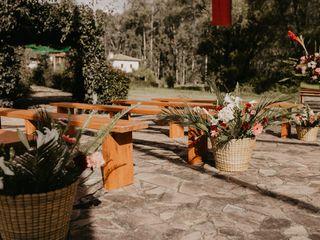 Aglaya - Bodas y eventos en Villa de Leyva y Boyacá 4