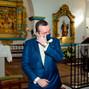 El matrimonio de Maria M. y Andrés Vélez Fotografía 52