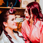 El matrimonio de Gina Sedano y Ruby Lemus 3