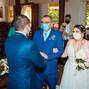 El matrimonio de Maria M. y Andrés Vélez Fotografía 53