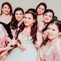 El matrimonio de Gina Sedano y Ruby Lemus 4
