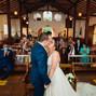 El matrimonio de Maria M. y Andrés Vélez Fotografía 55