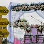 El matrimonio de Dayana Flores y Eventos Layn 25