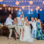El matrimonio de Laura Gómez Galiano y DJ Andres Paternina 8