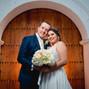 El matrimonio de Maria M. y Andrés Vélez Fotografía 56