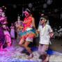 El matrimonio de Laura Gómez Galiano y DJ Andres Paternina 10