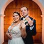 El matrimonio de Maria M. y Andrés Vélez Fotografía 58