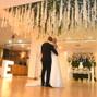 El matrimonio de Geraldine y Salón de Eventos Barcelona 10
