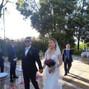 El matrimonio de Catalina Alvarez Charry y Casa Monasterio Eventos 5