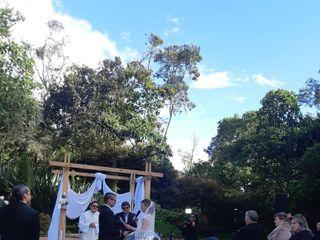 Casa Monasterio Eventos 2