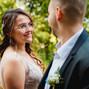 El matrimonio de Liz M. y Andrés Vélez Fotografía 15