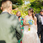 El matrimonio de Liz M. y Andrés Vélez Fotografía 16