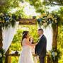 El matrimonio de Liz M. y Andrés Vélez Fotografía 17