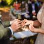 El matrimonio de Liz M. y Andrés Vélez Fotografía 18