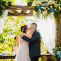 El matrimonio de Liz M. y Andrés Vélez Fotografía 19