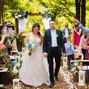 El matrimonio de Liz M. y Andrés Vélez Fotografía 20