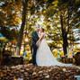 El matrimonio de Liz M. y Andrés Vélez Fotografía 21