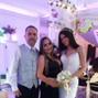 El matrimonio de Monik Vasquez y Natalia Arango Novias 4