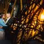 El matrimonio de Liz M. y Andrés Vélez Fotografía 22