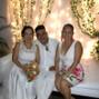 El matrimonio de Yenny Rocio Vasquez Tovar y Pueblito Viejo 9