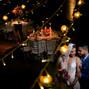 El matrimonio de Lina y Hacienda Casa Blanca - Entremanteles 33