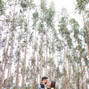 El matrimonio de Ángela y Izho Estudio Digital 3
