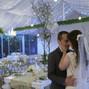 El matrimonio de Tatiana Diaz y Casa Quinta San José - Alex Rodríguez 13