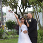 El matrimonio de Marllory Alzate y Casa Luifer 7